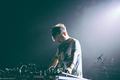 KGD @ House of Independents Asbury Park 2018 II (countfeed) Tags: kgd houseofindependents asburypark newjersey