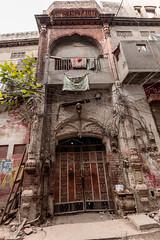 untitled-5126 (Liaqat Ali Vance) Tags: oriental architectural heritage google walled city lahore punjab pakistan