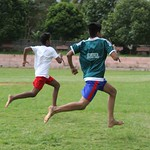 20180616 -  Gurukul League (BLR) (30)