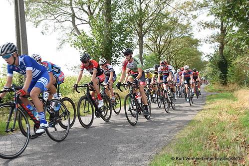 Omloop der Vlaamse gewesten (218)