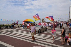 DSC04435 (ZANDVOORTfoto.nl) Tags: pride gaypride prideatthebeach beach zandvoort zandvoortfoto zandvoortfotonl 2018 pink love lhbt lesbian transseksual gay beachlife event
