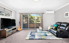 4/18 Avon Road, Dee Why NSW