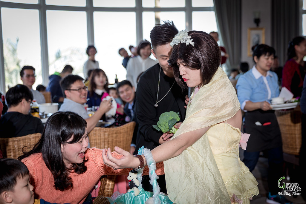 0113 Wedding Day-P-161