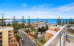 29/67 William Street, Port Macquarie NSW