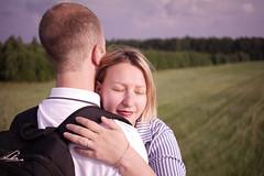 Beautiful Love story (Andrew Goldman) Tags: lovestory love story beautiful photo portrait 2 two people amazing nature travel journey emotions great day sky enjoy sony