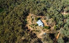 Aurarose Old Taradale Rd, Rosewood NSW