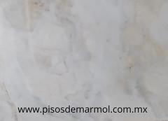 marmol blanco royal extra (Onyx Slabs for Sale) Tags: marmolblanco marmolblancoroyal ¨marmolblanco¨ laminasdemarmolblanco laminasdemarmolblancoroyal placasdemarmol placasdemarmolblanco placasdemarmolblancoroyal marmolblancoroyalextra encimerademarmolblanco encimerasdemarmolblanco losasdemármolblanco ensimerademarmolblanco marmolblancobego marmolblancocarrara marmolblancodurango mármolblancoencancun mármolblancoencdmx marmolblancoenciudaddemexico mármolblancoenciudadjuarez marmolblancoeniglecias mármolblancoenloscabos mármolblancoenmexico mármolblancoenmonterrey mármolblancoenqueretaro mármolblancoentijuana marmolblancoguadiana marmolblancomacel marmolblancoperlino marmolblancoroyaltombol marmolblancothasos marmolblancothassos moldurasdemarmolblanco pisosdemármolblanco planchasdemarmolblanco preciosdemármolblanco tablasdemarmolblanco tapetesdemarmolblanco ventademármolblanco cocinasdemármolblanco placasdemármolblanco laminasdemármolblanco tablonesdemármolblanco tablasdemármolblanco encimerasdemármolblanco preciosdemármol mármolblancoroyalextra mármolblancoroyal mármol mármolblanco bloquedemarmolblancoroyal moldurademarmolblanco marmol whitemarble whitemarbleslab whitemarbletile whitemarblecountertops whitemarblecarrara carrarawhitemarbletile
