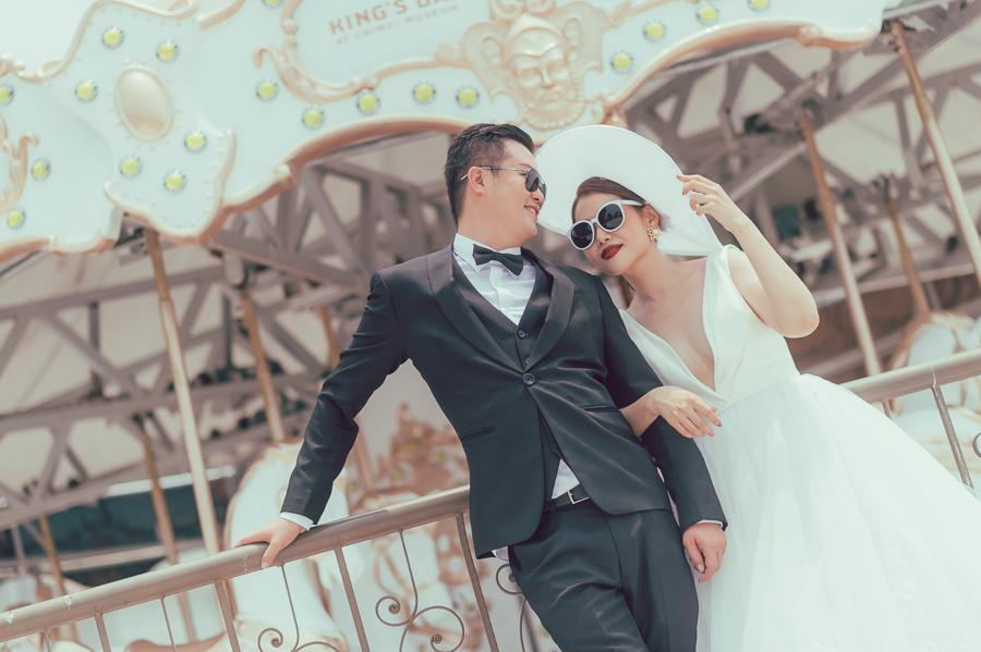 30108558958 6d77318ee1 o [台南自助婚紗] A&P/范特囍婚紗
