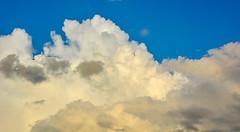 _DSC0062-2 (johnjmurphyiii) Tags: 06457 clouds connecticut middletown riverroad sky summer tamron18400 usa evening johnjmurphyiii originaljpeg nature landscape