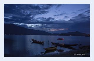 SHF_1040_Sun set