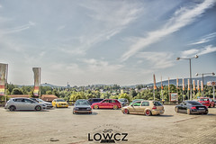 STRCH2018005 (Miia_Captures) Tags: lowcz low audi seat volkswagen vag street connection 4 charity skoda