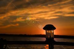 Dernière lueur ... ( P-A) Tags: dernièrelueur soleil ciel nuages couleurs majestueux voiles voiliers eau plaisanciers navigation marin sport activitécvgr photos simpa©