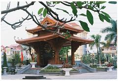 000042 (Thai Hoang2) Tags: vista agfa