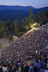_DSC7305bS (Giorgos Boutos) Tags: theater theatre epidaurus ancient greece nikon