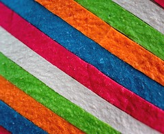 """Multicolor"" theme (Jack Blackstone-On a break) Tags: diagonal minimalism 2018 em1markii macro multicolor 7dwf macromondays sidelit texture bokeh rubberbands"