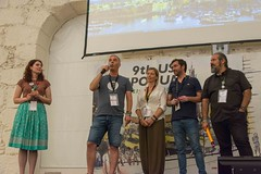 USk_Porto_2018_B_DSC_0507 (MarcVL) Tags: 2018 9thusksymposium july21th porto portugal saturday urbansketchers