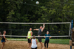 Volleyball-2018 (184 of 238)