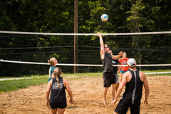 Volleyball-2018 (108 of 238)