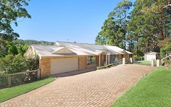 737 The Scenic Road, Macmasters Beach NSW