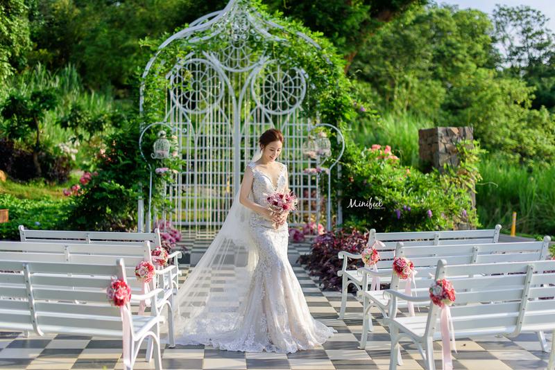 東潮西裝,Cheri婚紗,交大婚紗,新秘MICO,愛麗絲的天空婚紗,敘思花藝,苗栗婚紗,DSC_7420-1