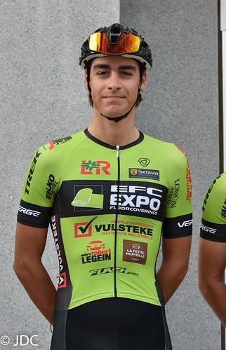 Ronde van Oost-Vlaanderen (19)