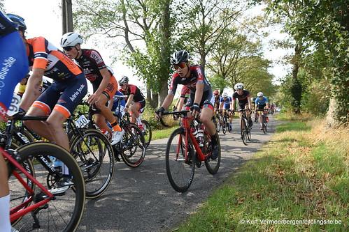 Omloop der Vlaamse gewesten (330)