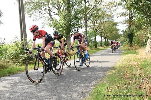 Omloop der Vlaamse gewesten (249)