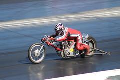 IMG_1345 (The Mad Welshman) Tags: drag racing santa pod raceway dragstalgia nostalgia historic vintage sprc rwyb july 2018