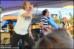 kp4KJ_0279 (paradeimages) Tags: mudhoney spf30 subpop seattle music punk rock houseparty pbr