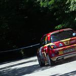 """Szekesfehervar Rallye 2018 <a style=""""margin-left:10px; font-size:0.8em;"""" href=""""http://www.flickr.com/photos/90716636@N05/41125997450/"""" target=""""_blank"""">@flickr</a>"""