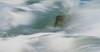 Waves and Sea Defences (Peter H 01) Tags: slowspeed spray beach sea evening seadefences groynes surf art fineart waves