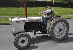 _DSC3623 (petelovespurple) Tags: 16thbeadlamcharitytractorrun tractors ryedale