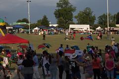 IMG_4707.CR2 (jalexartis) Tags: festival festivalpark caribbeanamericanconnectionoffayettevillenc caribbean caribbeanconnection fayetteville fayettevillenc fayettevillenorthcarolina