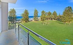 302/21 Coast Avenue, Cronulla NSW