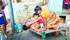 ran (eugeniovilasalom) Tags: eugeniovilasalom 2018 clocks agra india laindia losmáspobresentrelospobres ranjeet zeiss sonnar sonnarte1824 sonnar2418za carlzeiss sony ilce a6000