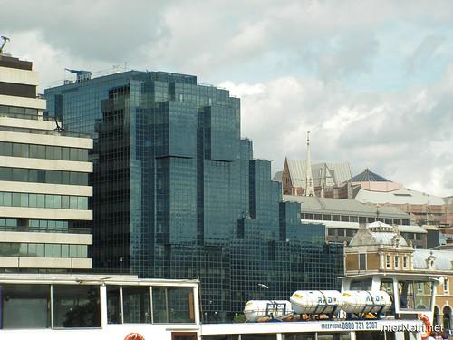 Лондон, Велика Британія InterNetri.Net  17