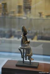 Стародавній Схід - Лувр, Париж InterNetri.Net 1131