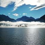 Nordfjord Oldebukta thumbnail