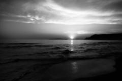 _MG_4198 (alanpeu1) Tags: arillas corfu greece 2018