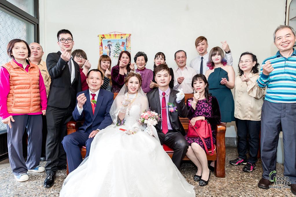 1231 Wedding Day-P-96
