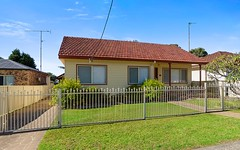 17 Railway Parade, Woonona NSW