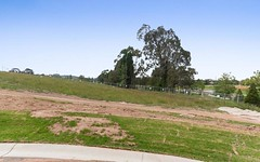 Lot 405 Balliol Close, Bowral NSW
