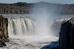 Island-6147.jpg (harleyxxl) Tags: rundreise island selfoss norðurlandeystra is