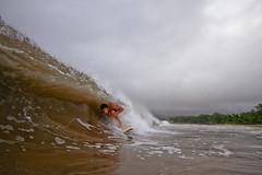 IMG_0724A (Aaron Lynton) Tags: hector hurricane hurricanehector waves shorbreak shorebreak maui hawaii ocean zones fun barrel barreling luckywelivehawaii