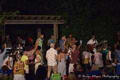 7N8A1264 (brianmageephotography) Tags: cary carync nc northcarolina jamrock jamrockband jamrockreggaeband reggae jamaica jamaican