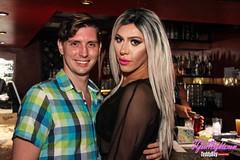 TGirl_Nights_8-7-18_126 (tgirlnights) Tags: transgender transsexual ts tv tg crossdresser tgirl tgirlnights jamiejameson cd