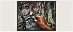 SARGON-ARTE-PINTURA-PINTAR-RETRATOS-ASIRIA-REYES-ASIRIOS-PERSONAJES-HISTORIA-PASTEL-PINTANDO-EXPRESIONES-PINTURAS-FOTOS-ARTISTA-PINTOR-ERNEST DESCALS (Ernest Descals) Tags: sargon asirios asirio asiria personajes rey king reyes dioses gods coleccion art arte artwork pintura pintar pintando history historia historicos antigüedad conquistadores conqueror agresivos mesopotamia conquistador pastel tizas colores pinturas pintures cuadros retratos portrait retratar plastica libre plasticos pintor pintors pintores quadres paint pictures painting paintings painter painters ernestdescals artista artistas artistes estudio rasgos intenciones psteles tecnicas artisticas suite assyria assyrian