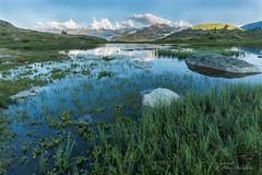 Lac Guichard (PatNik01) Tags: nikonfrance lacguichard