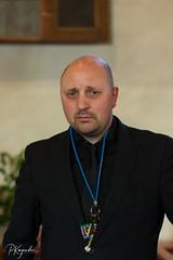 6R0A0728.jpg (pka78-2) Tags: paimionkirkko pappi siuntio kirkko church priest wedding