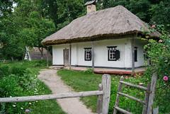 *** (PavelChistyakov) Tags: ukraine ua kiev park pirogovo nature village countryside architecture sony alpha dslr digital raw lightroom rpp sonyalpha